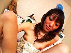 Lucah: Orang Jepun, Orang Asia, Pantat, Rakam Sendiri