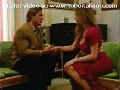 Porno: Pornoulduz, Eyş-Işrət, Məhsul, Italyan
