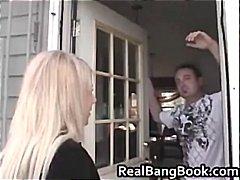 Porno: Amatöör, Blondid, Webcam