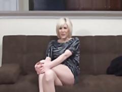 Porno: Prehĺtanie, Amatéri, Tínedžerky, Tínedžerky