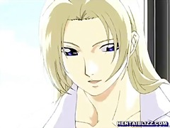 Porno: Fetish, Anime, Kari, Hentai