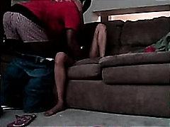 Porno: Pidh, Në Gojë, Video Shtëpiake, Amatore