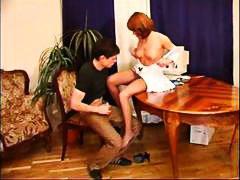 جنس: نايلون, نيك جامد, سيدات رائعات, حب الأرجل