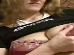 Porno: Xalaşka, Həvəskar
