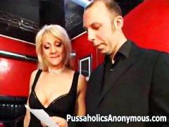 Porno: Pornoulduz, Məzəli, Ağır Sikişmə, Qrup