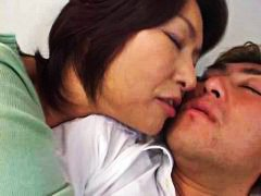 Porn: Najstnica, Japonka, Azijci, Milf