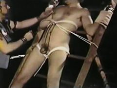 Porno: Extreme, Bdsm, Retro, Gay