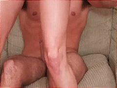Bold: Pinutukan Sa Mukha, Orgasm, Oral Sex, Matandang Sexy