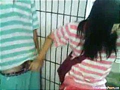 Porno: Aziatike, Tinejgjerkat, Punëdore