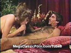 Porno: Məhsul, Retro, Pornoulduz, Ağır Sikişmə