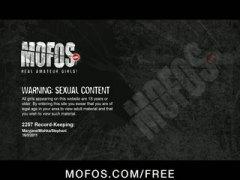 Porno: Zeshkanet, Orgji, Tinejgjerkat, Me Ish Të Dashurën