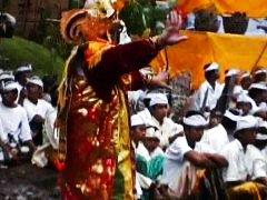 ಪೋರ್ನ್: ಗುದ ಸಂಭೋಗ, ಸಲಿಂಗಕಾಮಿ, ಏಷ್ಯನ್