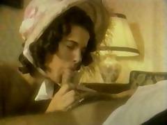 Porr: Tyska, Milf, Vintage