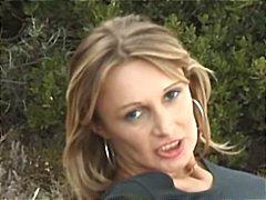 Porno: Iri Döşlü, Xalaşka, Anal, Fransız