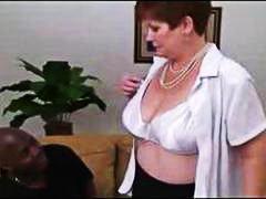 Porn: नौटंकी, भयंकर चुदाई, चूंचियां