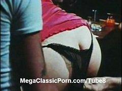Porn: पूर्वव्यापी, पोर्नस्टार, सदाबहार