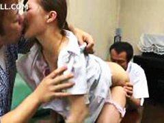 פורנו: צעירות, אסיאתיות, יפניות, כוסיות