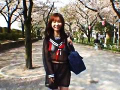 Porno: Japoneses, Col·legi, Interracial, Pits Grossos