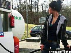 tube8 česká amaterská videa
