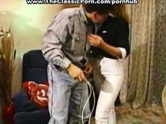 Porno: Derdhja E Spermës, Jashtë Shtëpisë, Të Dala Mode, Amatore
