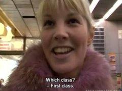 Porno: Cica, Amatore, Çeke, Bukuroshet