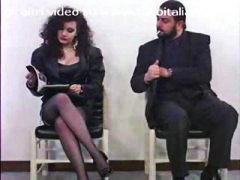 Porno: Pornoulduz, Italyan, Məhsul, Pornoulduz