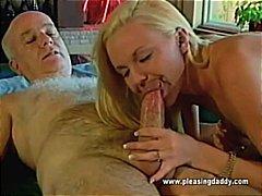 Porno: Klassik, Məhsul, Çalanşik, Yaşlı