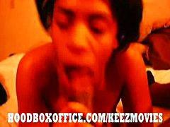 Bold: Deepthroat, Webcam, Malaking Tite, Magshota