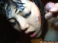 Bold: Asyano, Modelo, Tinamuran