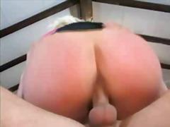 Porno: Gjokset, Me Përvojë, Thithje, Hardkorë