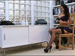 Porno: Üstünə Qurtarmaq, Ağır Sikişmə, Balaca Döşlər, Çalanşik