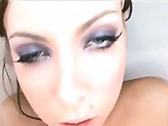 Pornići: Prvi, Tinejdžeri, Hardcore, Pušenje