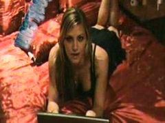 Porno: Yeniyetmə, Kürən, Qrup, Dar
