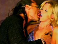 Porn: Zunanji Izliv, Oralno, Amaterji, Orgazem