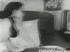 Порно: Шпиунирање, Аматери, Старовремски, Ретро