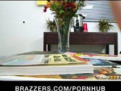Porno: Pornstar, Pèl-Roges, Oficina, Tetes