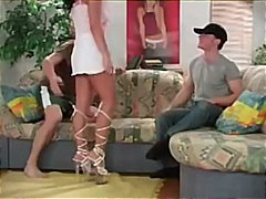Porno: Derdhja E Spermës, Pornoyje, Në Grupë, Me Fytyrë