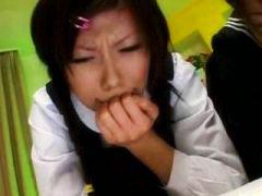 Lucah: Nakal, Lancap, Orang Jepun, Remaja