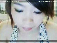 Porr: Tonåringar, Onani, Webcam, Söt