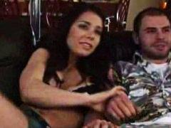 Porn: Զույգ, Կուլ Տալ, Սիրողական, Օրգազմ