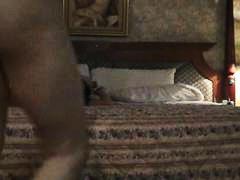 Pornići: Hotel