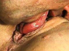 Porn: वीर्य निकालना, छोटे चूंचे, खुले में