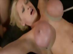 Πορνό: Βαθύ Λαρύγγι, Ομαδικό, Μεγάλα Βυζιά, Διπλό Γαμήσι