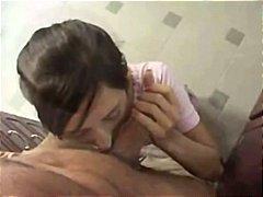 Porno: Çalanşik, Avropa, Həvəskar, Sik
