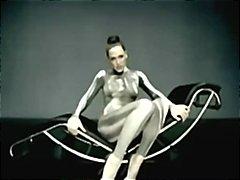 原创 女用避孕套视频