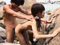 Porn: Japonka, Po Pasje, Kosmata Muca, Fafanje