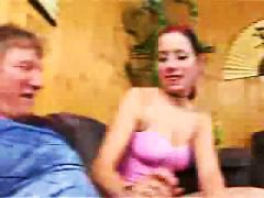 Porn: वीर्य निकालना, चुभोना, किशोरी, लंड