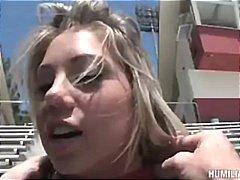 Porno: Fetiš, Ergutustüdruk, Hardcore, Sidumine