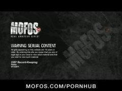 Porno: Çalanşik, Balaca Döşlər, Avropa, Avropa