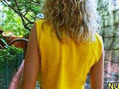 Порно: Девојче, Аматери, Тинејџери, Хардкор